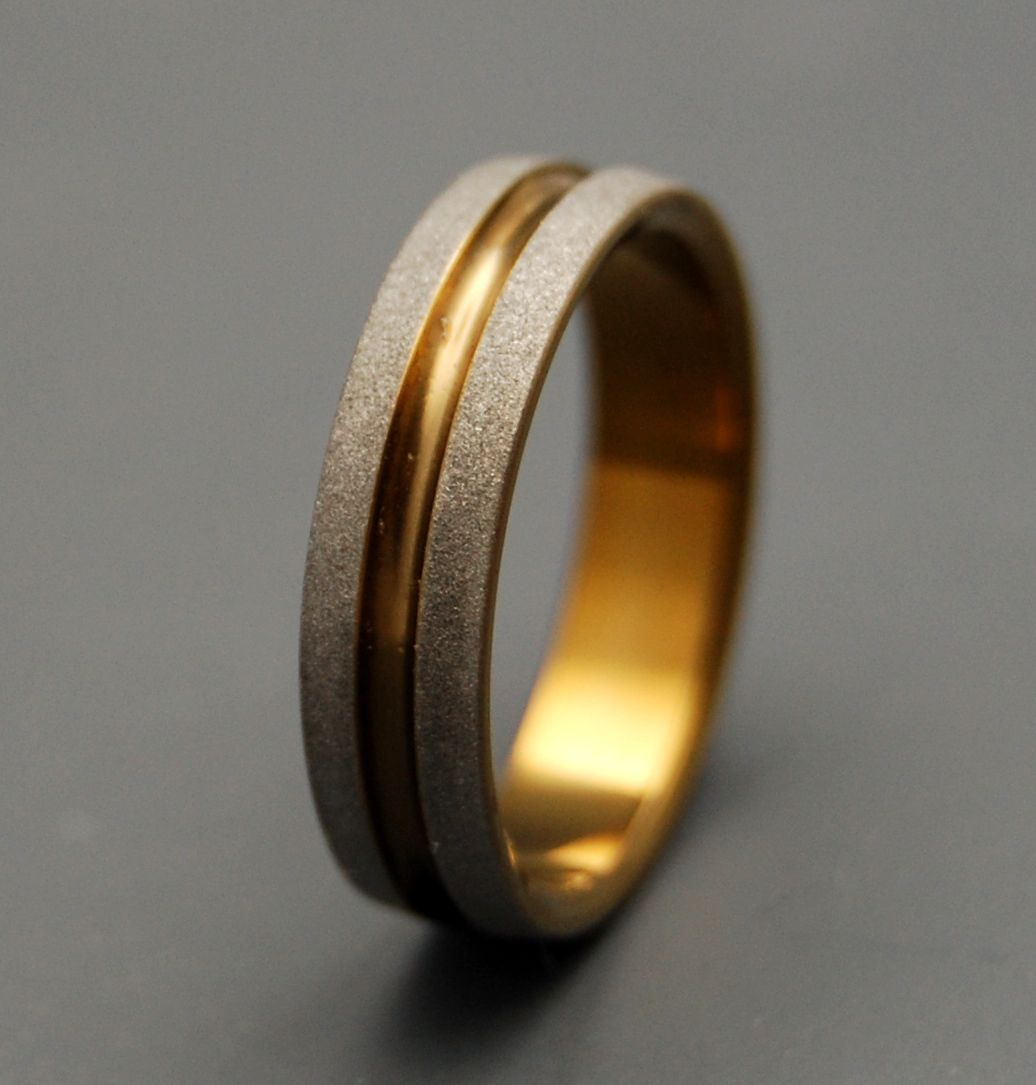 Bold as Love Bronze Products A love and Band