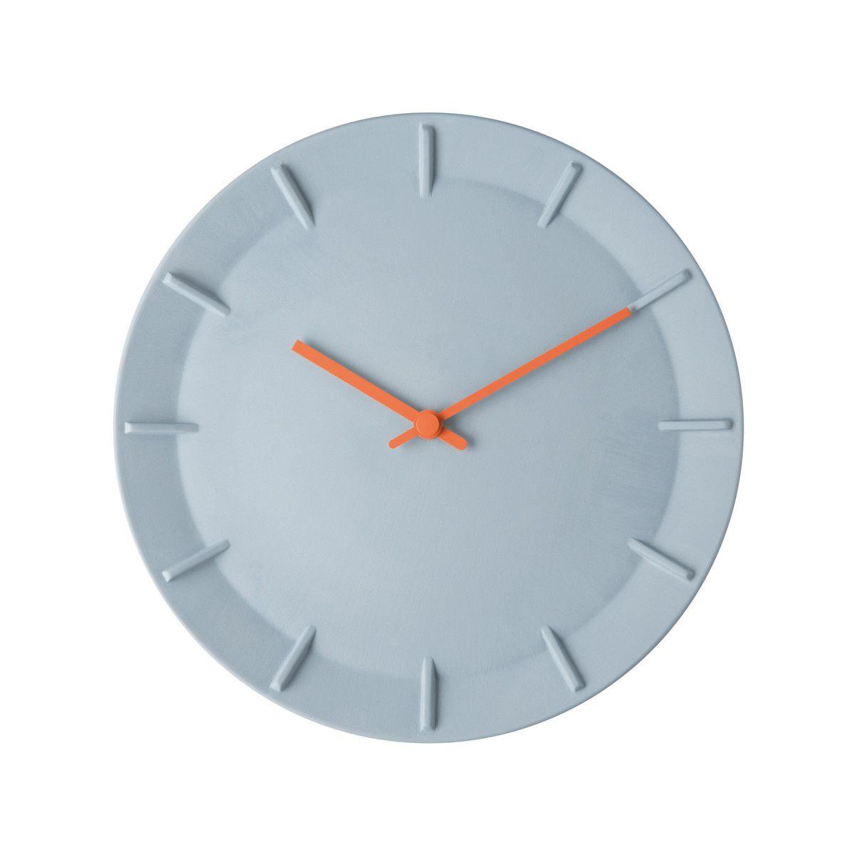 Pin Auf Uhr
