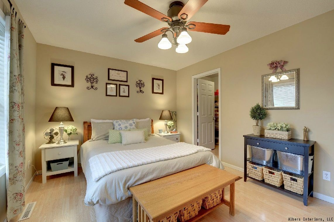 Painting The Interiors Of A Home Is Often Thought Of As A DIY Project, But  The Expense Of Professional Services Provides A High Quality Look And Can  Free Up ...