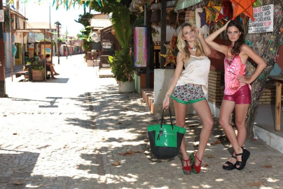 calvin klein shoes thailand tourism phuket nightlife girls