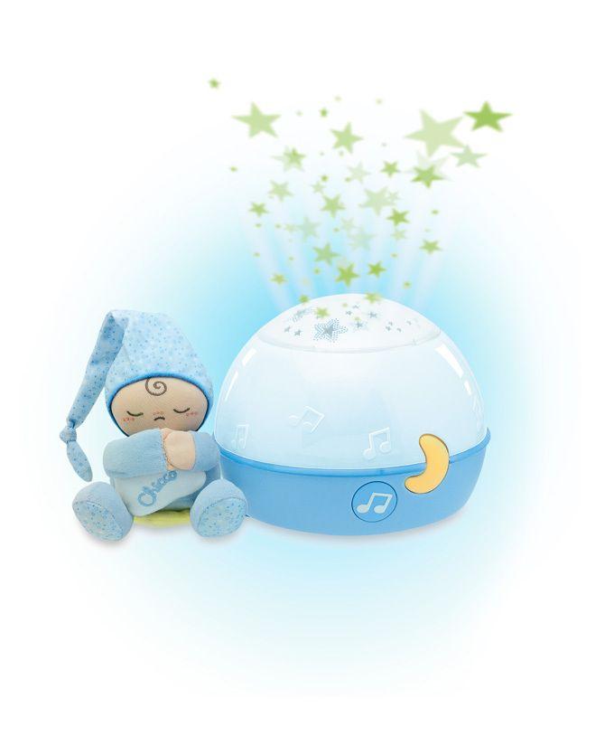 Chicco Goodnight stars projector#prenatal #speelgoed