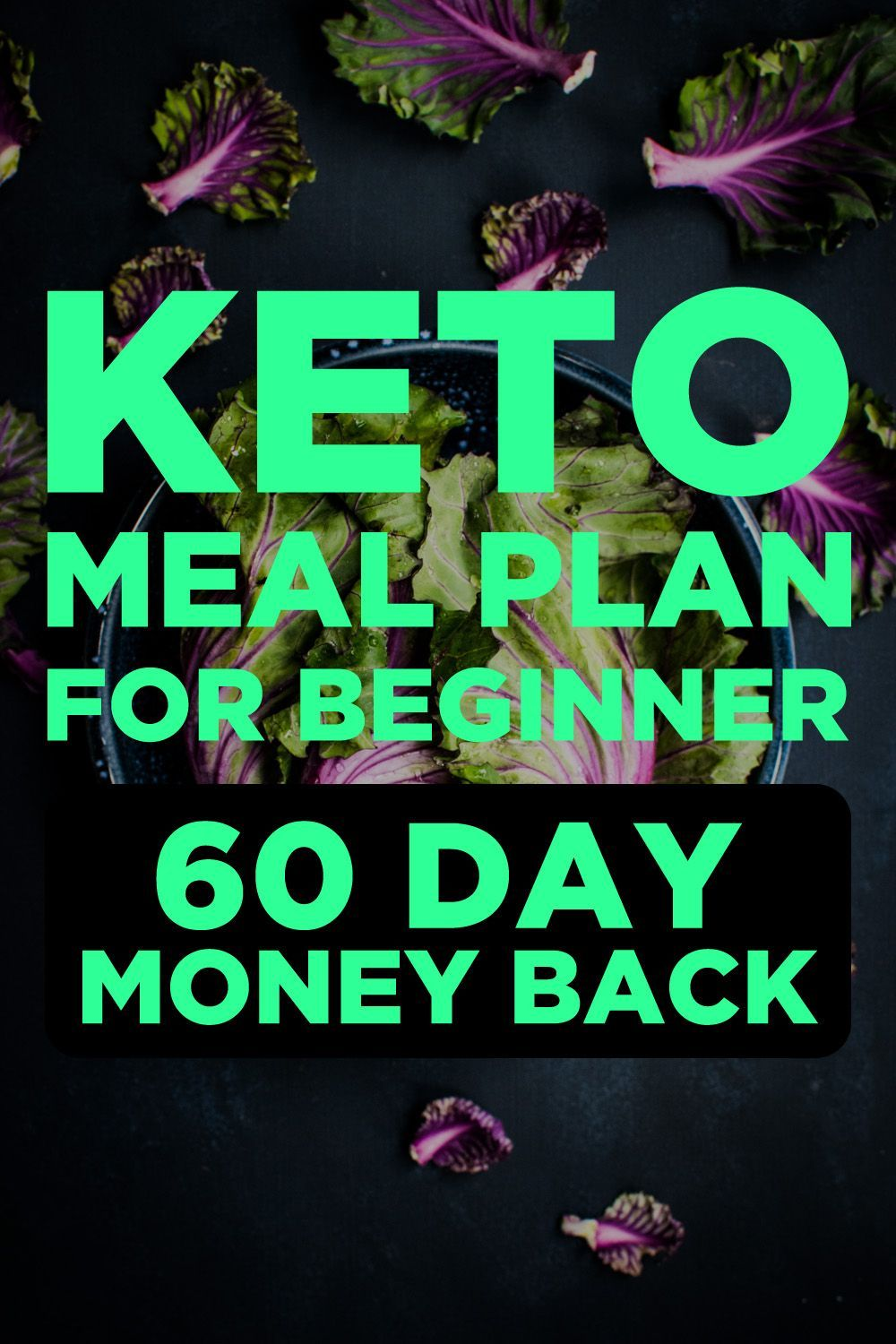 ketogenic diet recipes easy, diet recipes healthy, low carb benefits, lose diet, hitt workout, workout lose, ketogenic recipes dinner keto, lose 80 pounds in 6 months, protien diet, foods that burn belly fat fast, low carb diet vegetables, low fat diet foods list, how to lost weight fast, weight loss fitness, keto diet vitamins, keto diet supplements, diets plans to lose weight for men, healthy eating recipes, low carb diet before and after, low carb keto recipes, weight lose