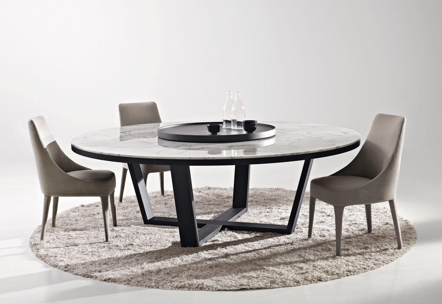 Dining / Kitchen tables: XILOS by Maxalto at STYLEPARK | Dining ...