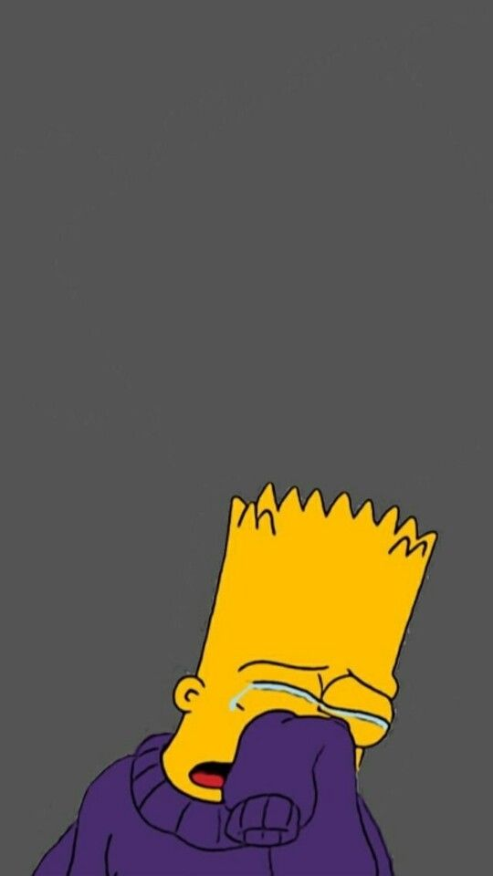 Pin by meiliazhng on collage(2) Simpson wallpaper iphone