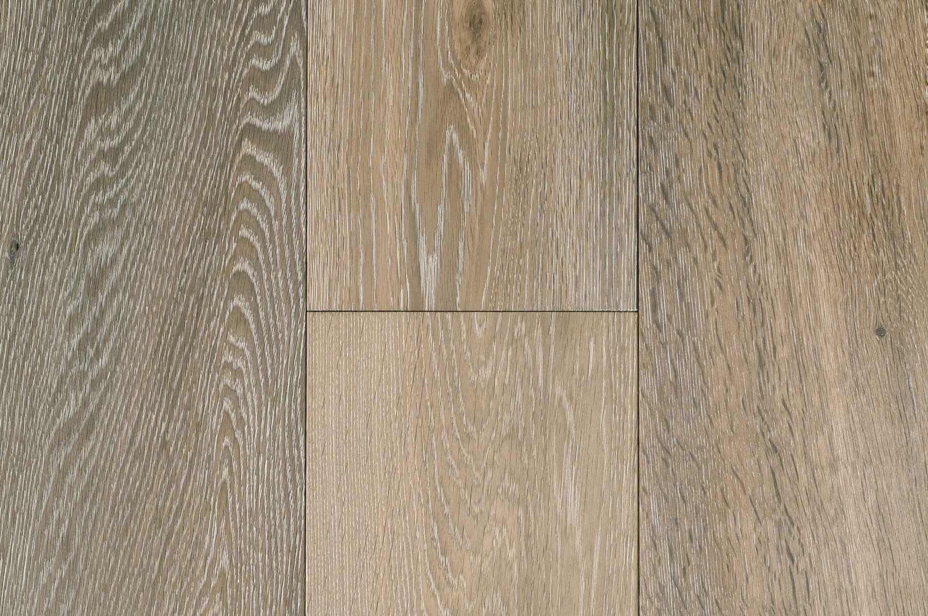 Lugano Oak Hardwood Flooring Contemporary Floor Select Floor Oak Hardwood Flooring Duchateau Flooring
