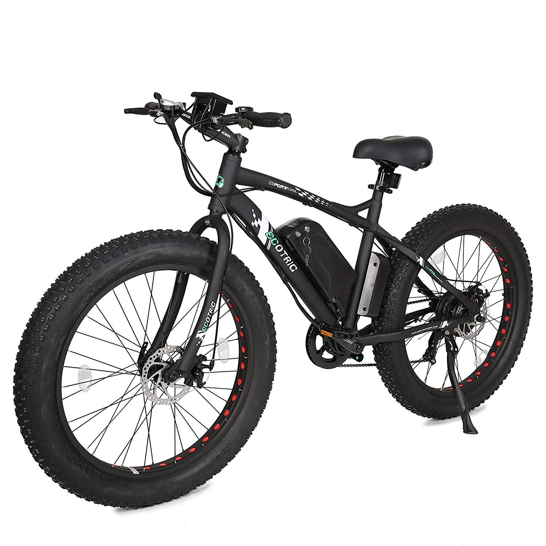 Best Top Unisex Bike Electric Mountain Bike Best Electric Bikes