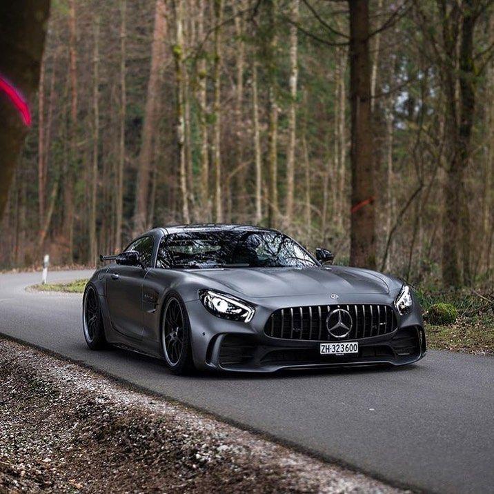 Photo of Mercedes E Coupe & Mercedes E Coupe