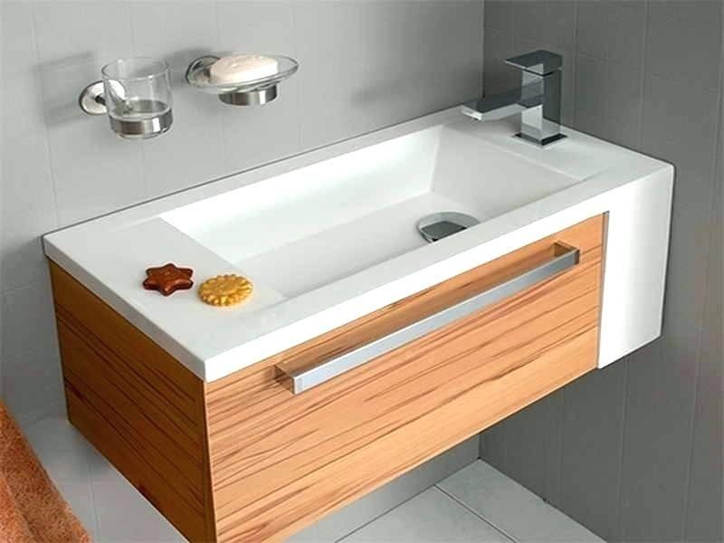 Image Result For Skinny Bathroom Vanity Small Bathroom Sinks Modern Bathroom Sink Bathroom Furniture Vanity