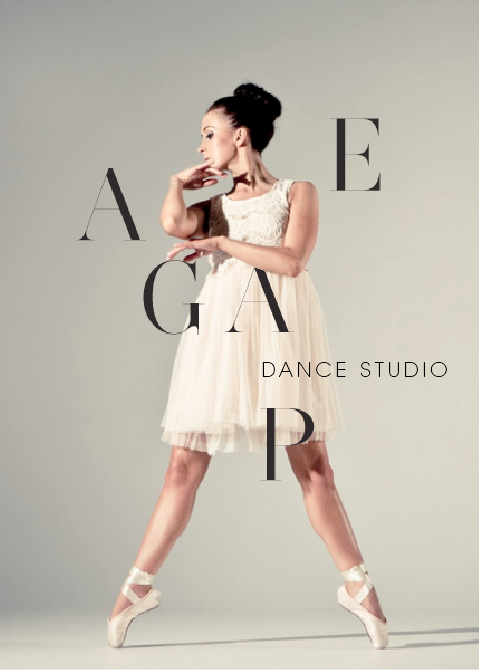 Composition danse typographique logo Melissa Zambrana Graphiste Graphisme Graphic Design Sydney Melbourne Editorial Typo Typographie Creative print Type book mise en page Photography dance typographique poster logo identité charte agape voyages poetry choregraphie choreography couverture cover Triangle Geometry Geometric Assemblage Collage Destructuration Partition Fonts letters body  www.mz-graphisme.com