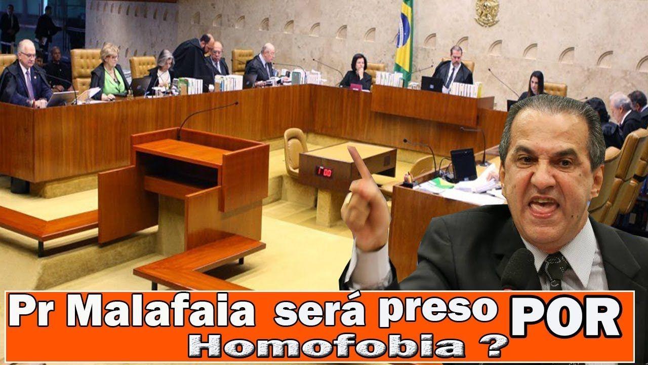 DECIS U00c3O DO STF PODE DECLARA O FIM DA IGREJA NO BRASIL