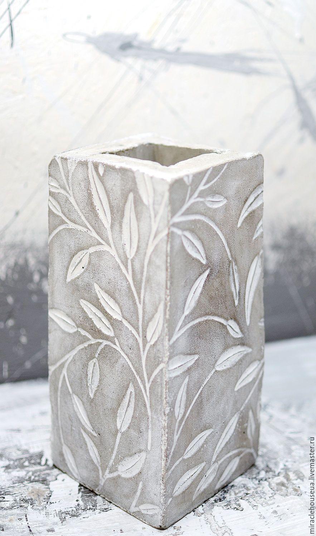 Южный бетон купить бетон в волоколамске с доставкой