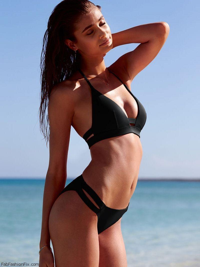 Bikini Victoria Taylor nudes (78 photos), Sexy, Cleavage, Feet, panties 2015