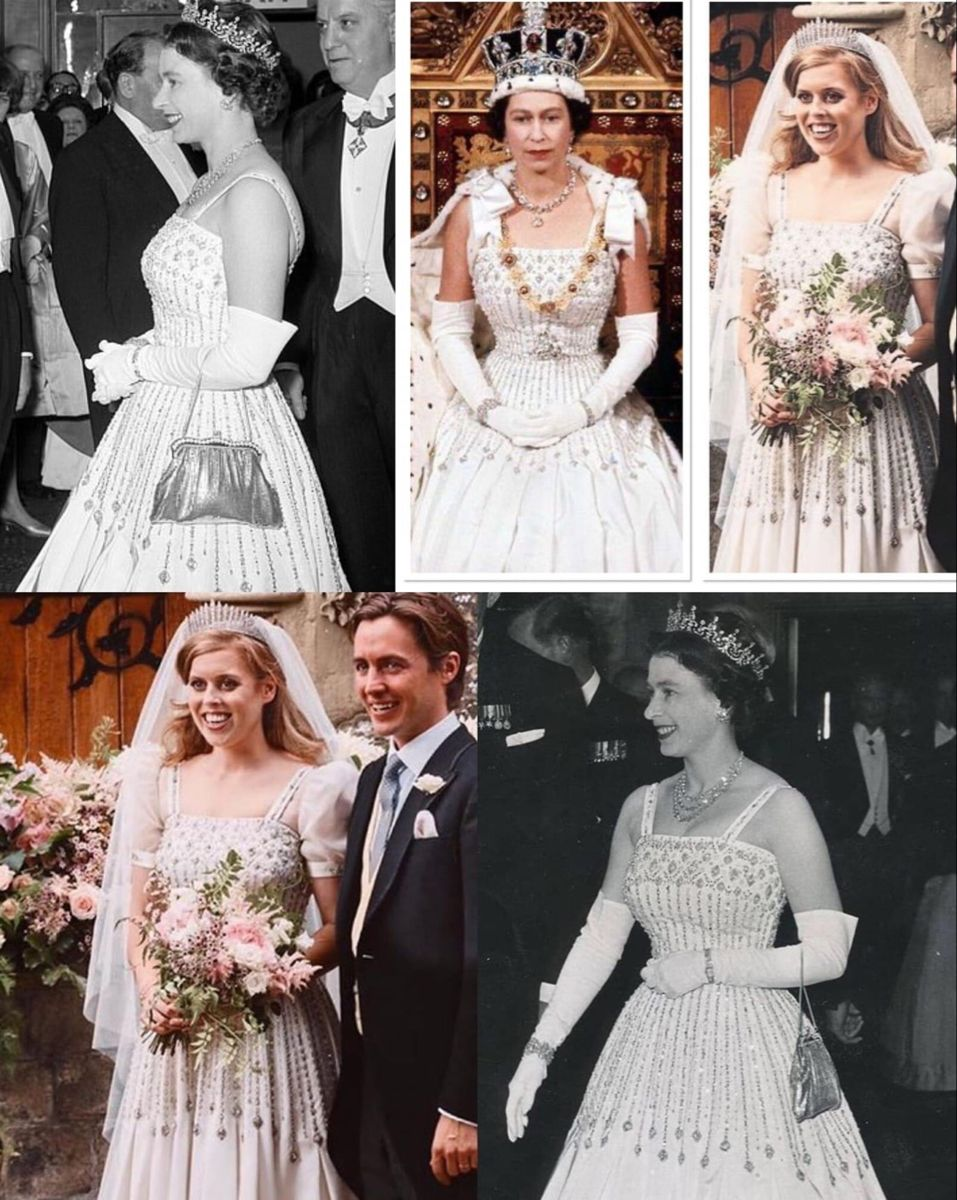 Pin by Marilize on My Royal Obsession in 2020 Wedding