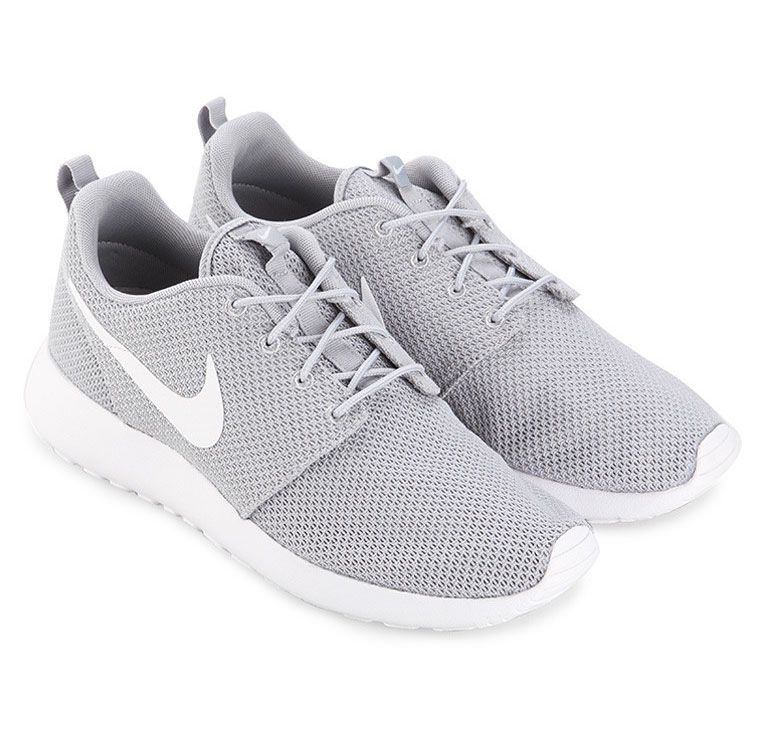 wholesale price first rate free delivery Amelia on | Nike free shoes, Sneakers fashion, Sneakers nike