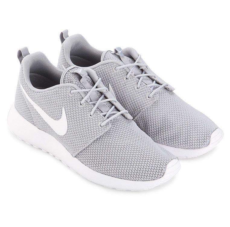 Last Minute Männer Nike Roshe One Schuhe Nike Roshe One