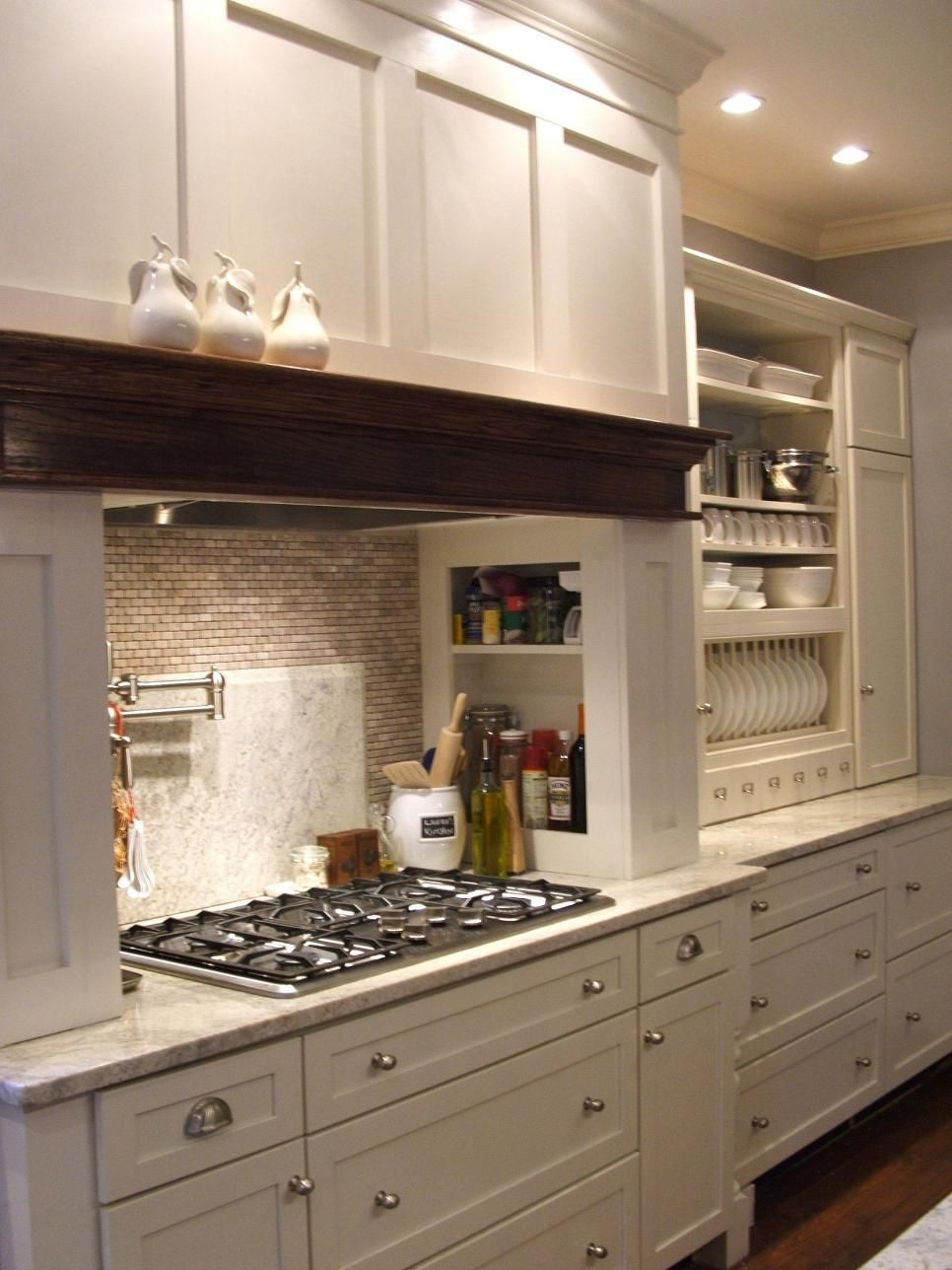 kitchens on a budget: our 14 favorites from hgtv fans | very small