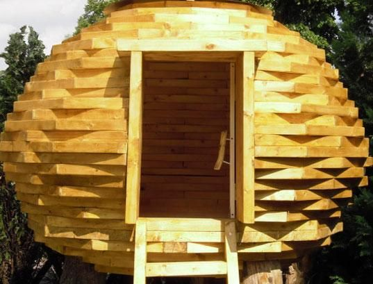 Easy Wood Projects From Scraps PDF Download Plans CA US