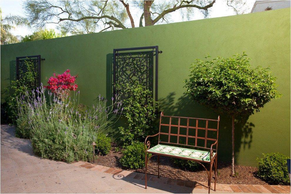Hugedomains Com Patio Wall Decor Exterior Wall Art Outdoor Metal Wall Decor