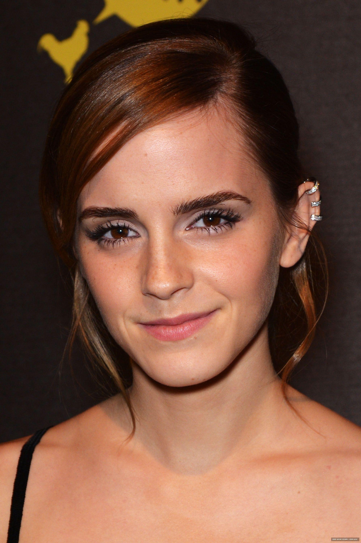 Emma Watson Hermione Granger Aesthetic