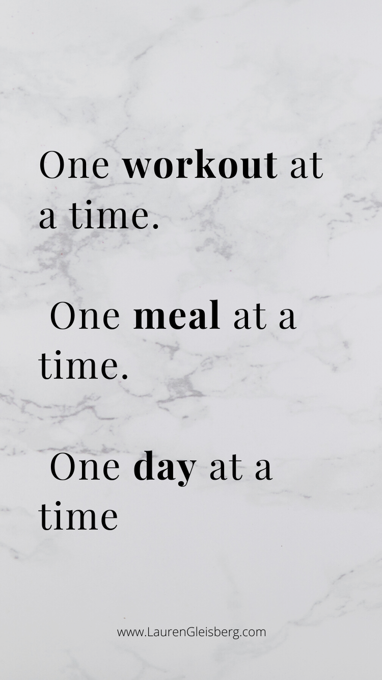 50 Best Fitness and Workout Quotes to Get Motivated Today