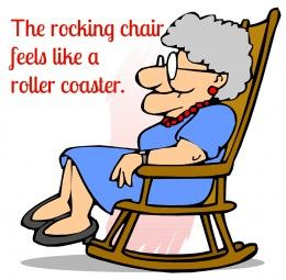 You Know You Are Getting Old When Aging Facts And Jokes Jokes Words Knowing You