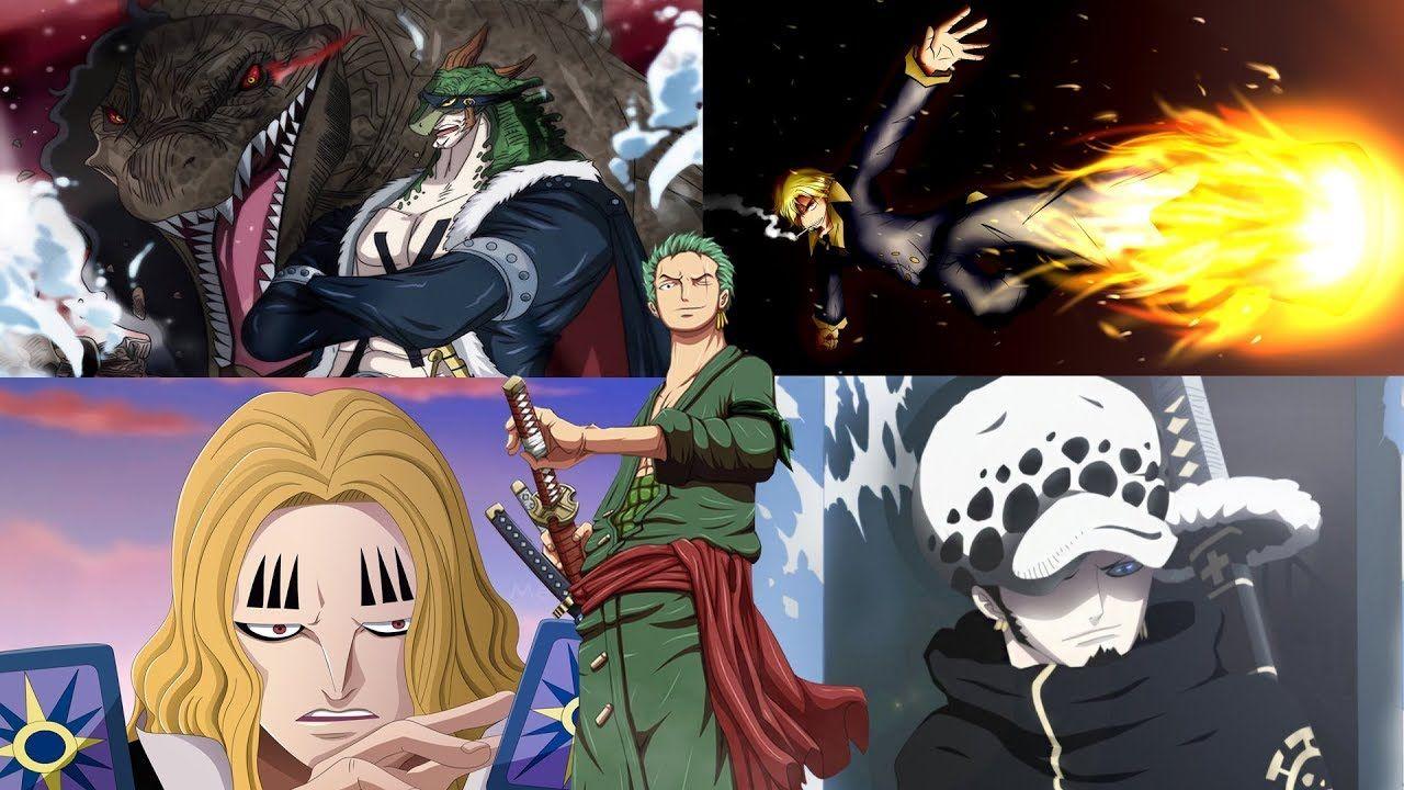 موقع سيرا تيوب اون لاين One Piece Episodes Watch One Piece One Piece Movies