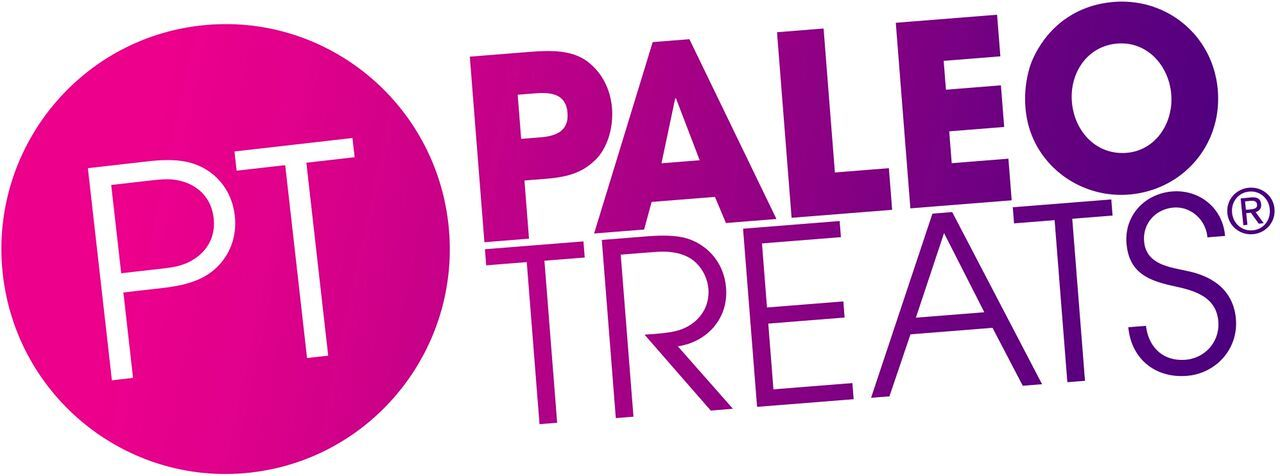 www.paleotreats.com