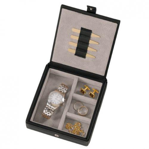 Personalized Jewelry Boxes Wealthwoodcom birthday