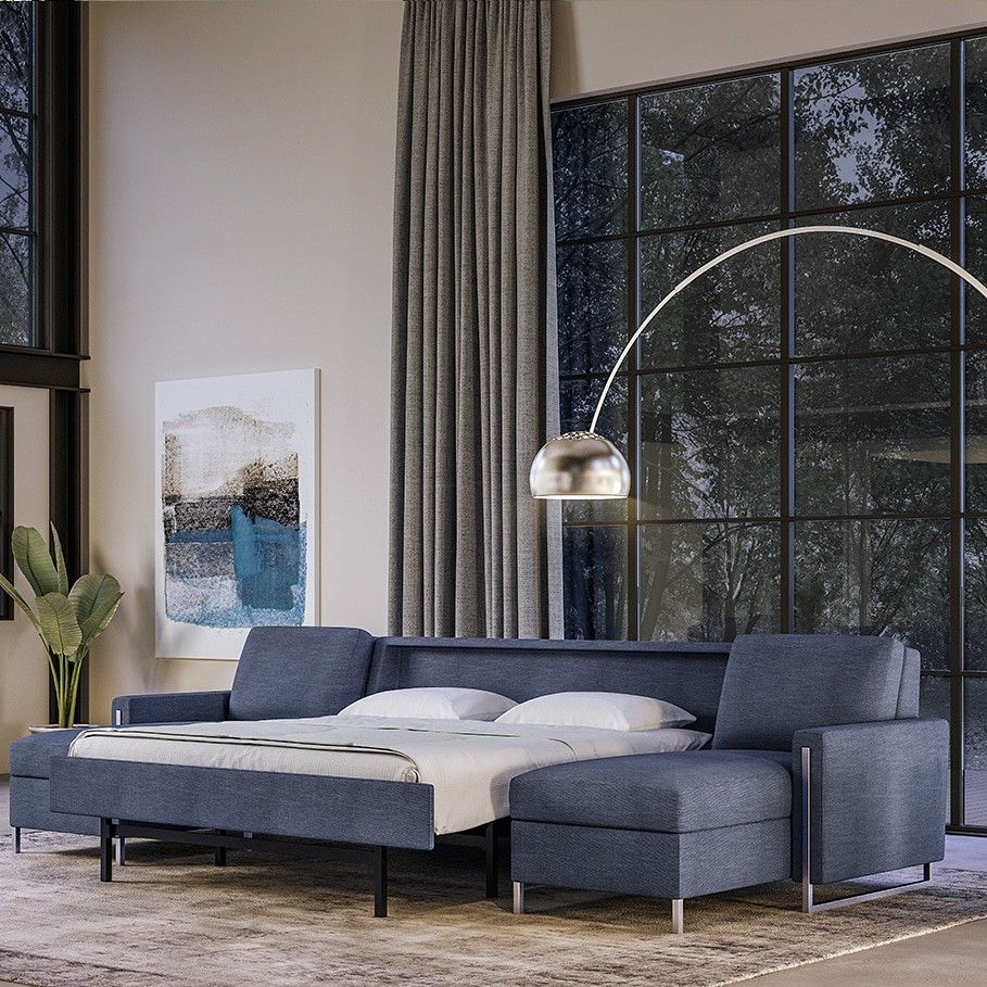 Contemporary furniture afghans save 10 on americanleather industry leading comfort sleepers 8 31 10