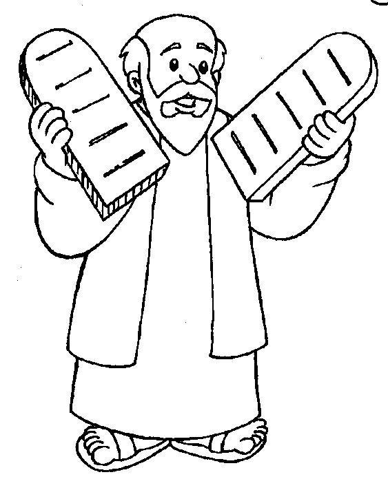 http://www.biblekids.eu/old_testament/moses/Moses-and-ten ...