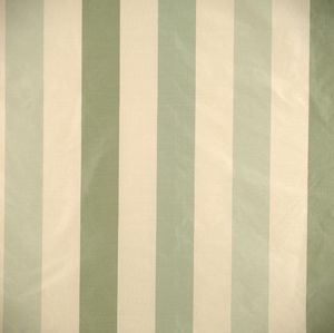30100M-006 La Valliere Rayure Striped Taffeta by Scalamandre