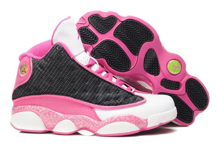 jordan come out in decemer | ... Air Jordan 13 : New Jordans 2013