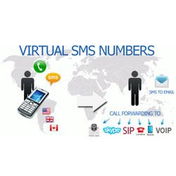 Are you Looking for make international calls on your mobile and search local areas of Uk. Get free Uk Virtual number with unlimited benefit for make free phone calls with groups or contacts list. We are offering free international call divert to landlines and mobiles in over 70 countries so your calls will reach you almost where ever you are in he world.
