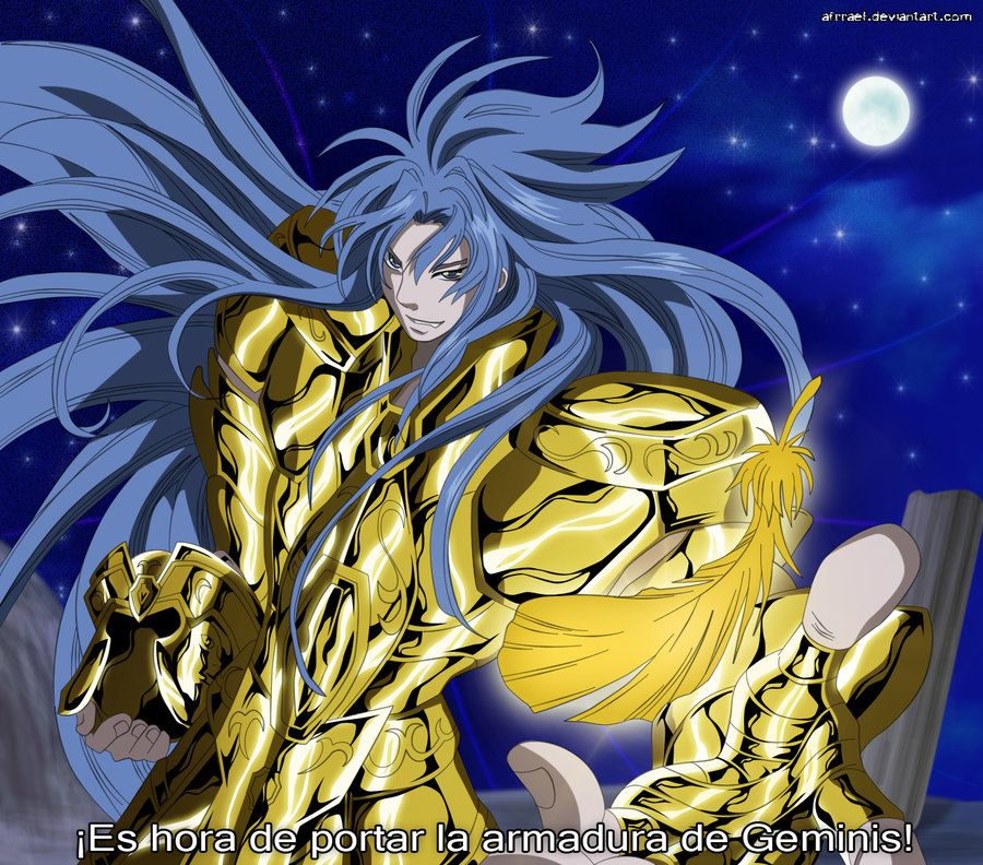 saint seiya asgard vf uptobox