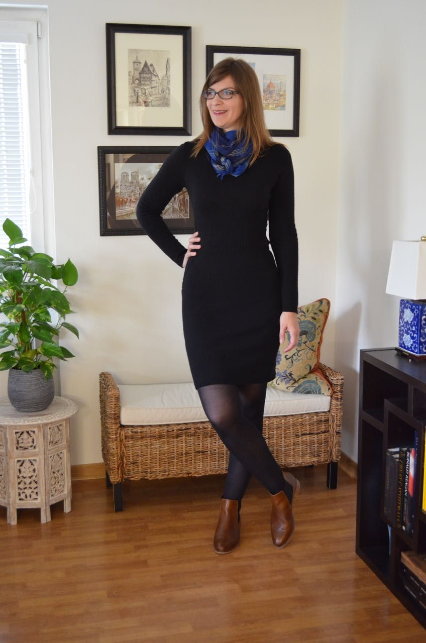 4 ways to wear chelsea ankle boots