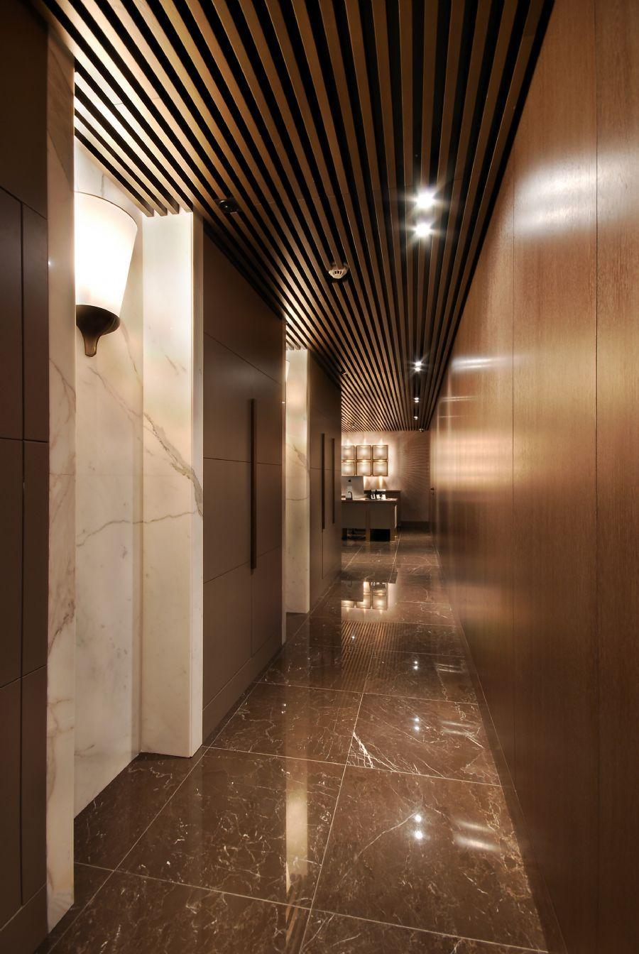 Interior Design Architecture: Toner Architects, Corporate Office, Interior Design