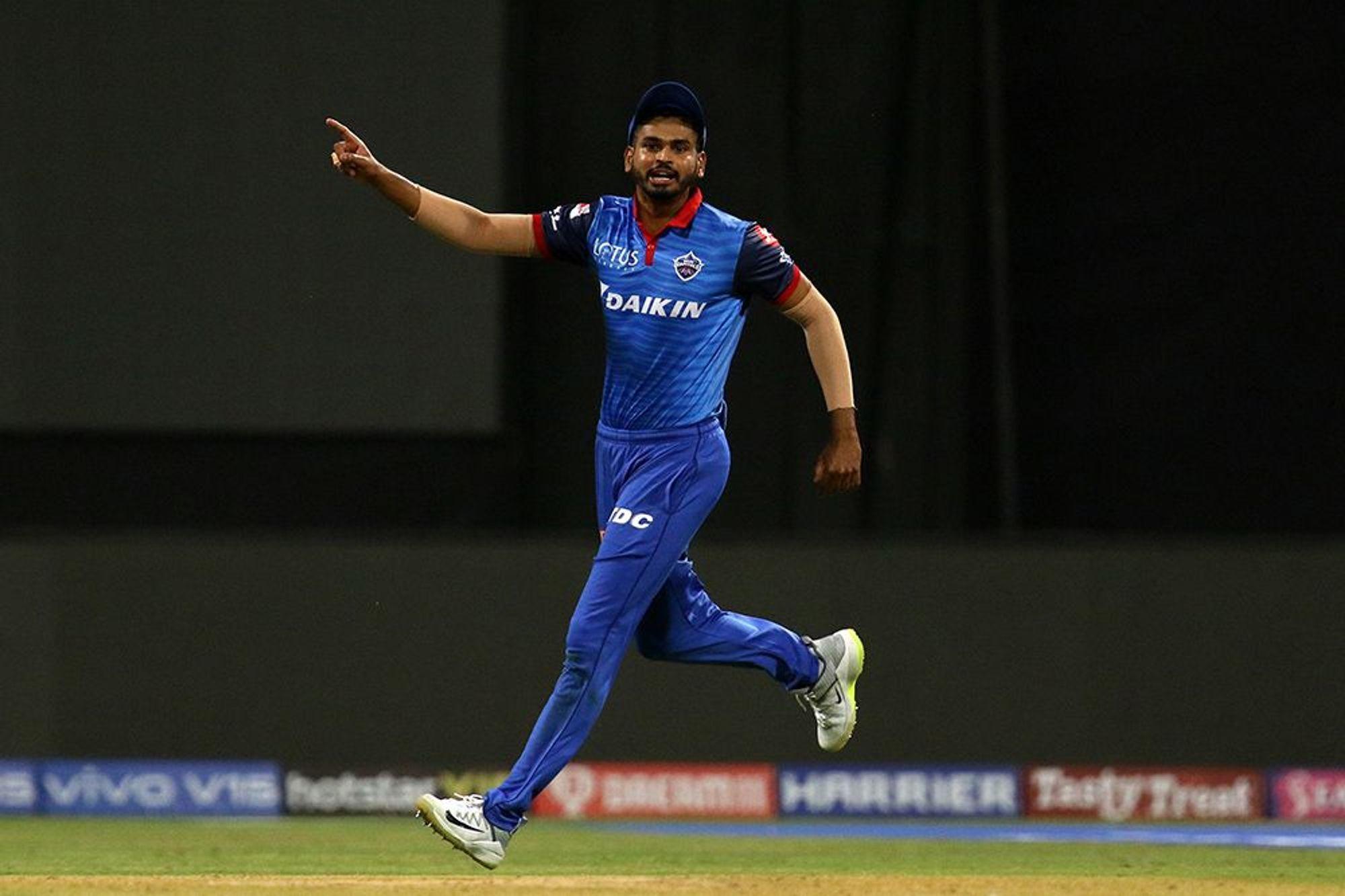 IPL 2019 Chennai super kings, Ipl, Mumbai indians