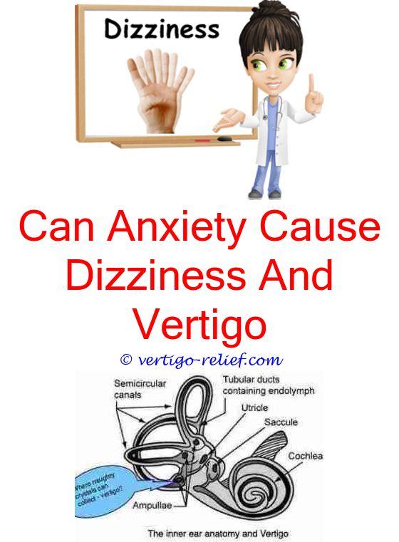 will valium help dizziness