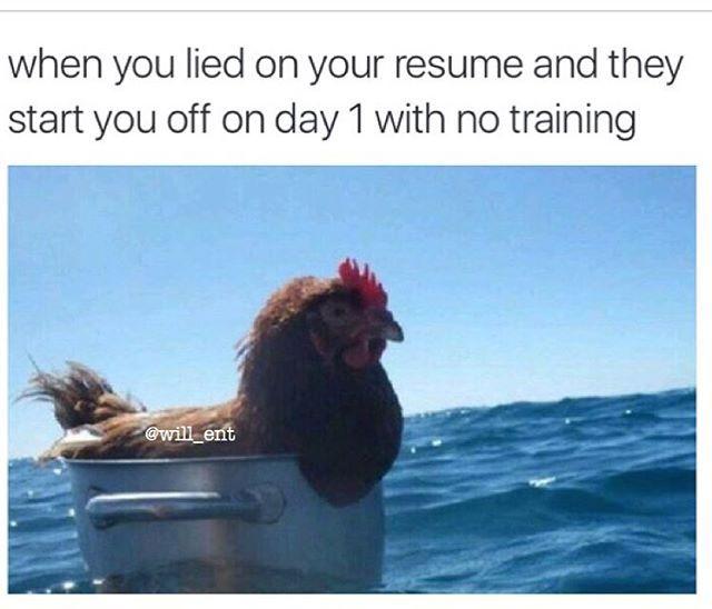 Memes Spongebob Chicken 25 Ideas New Memes Spongebob Memes Memes