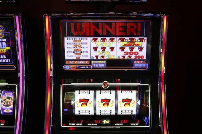 sloto cash casino download Slot