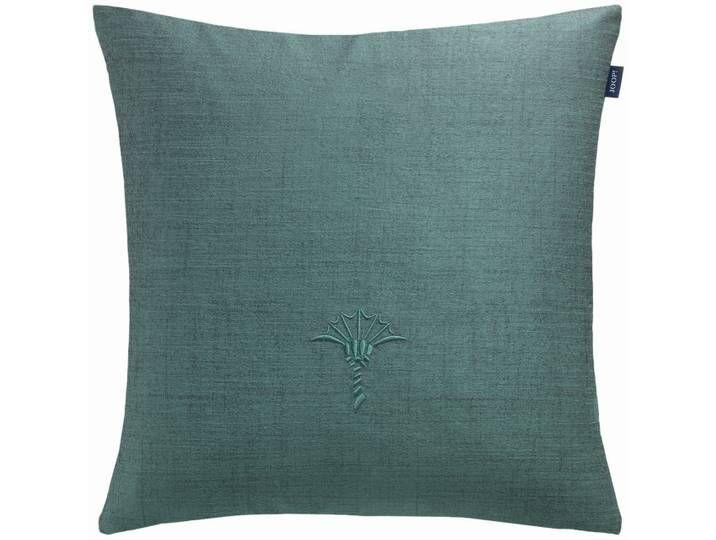Joop Texture Cornflower Kissenhulle In 2020 Textilien