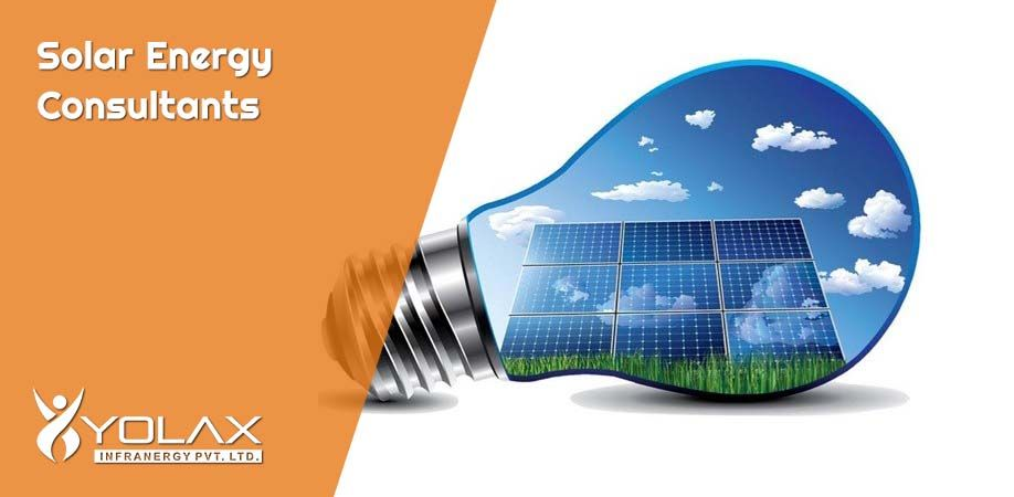At Yolax The Well Experienced Solar Energy Consultants Provides Services To Support And Catalyse Planning Energy Management Energy Consulting Energy Technology