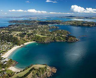 Waiheke Island, New Zealand... yes please! <3 need to go back!