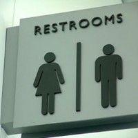 Ariz. House committee advances anti-transgender 'bathroom bill'