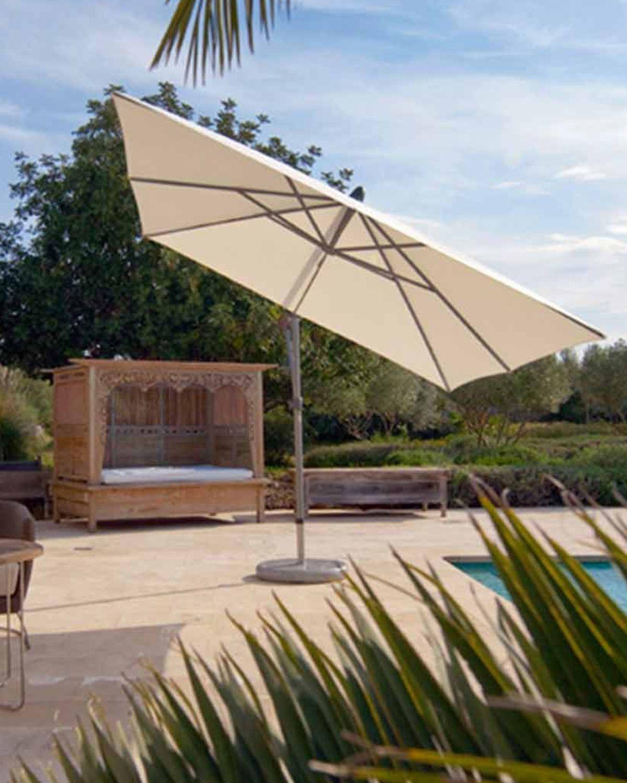Pin Von Tina Meierhofer Auf Garten 2 0 In 2021 Sonnenschirm Gartengestaltung Schirm