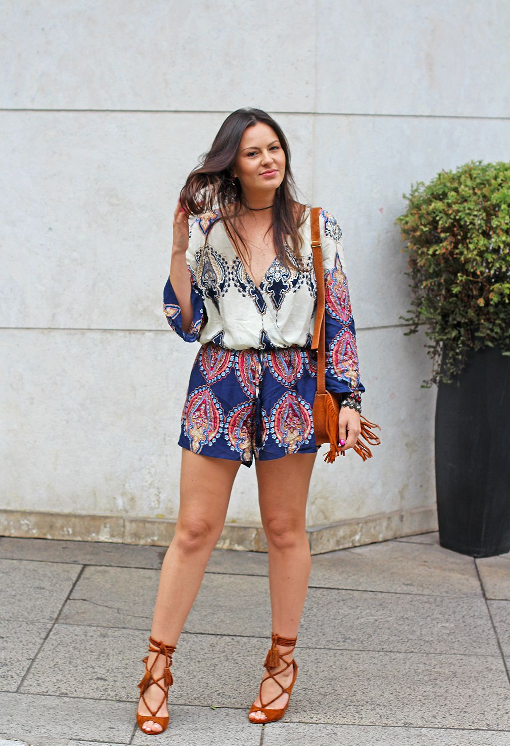 shein_she_in_jumpsuit_macaquinho_dicas_loja_online_china_estampa_look_do_dia_outfit_ootd_mood_boho_cade_meu_blush_blog_franjas 0