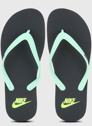 9fa98d2f4 Flip Flops for Men - Buy Flip Flops Shoes Online