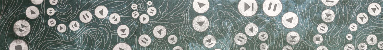 Illustrator for Fashion Design: Creating Brushes (Eyelet lace, sequins, braids)