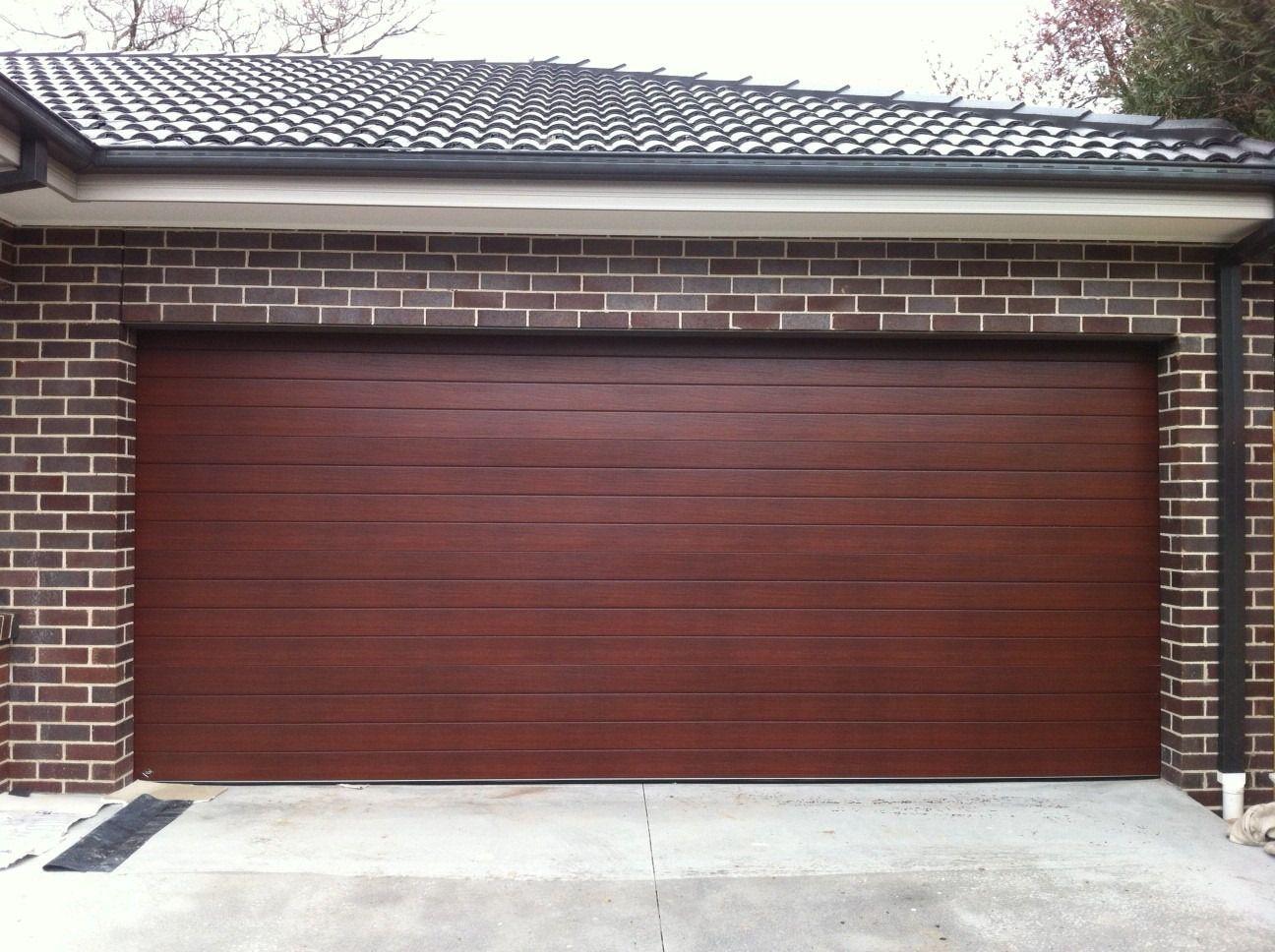 Selections Sectional Garage Doors Garage Doors Overhead Garage Door