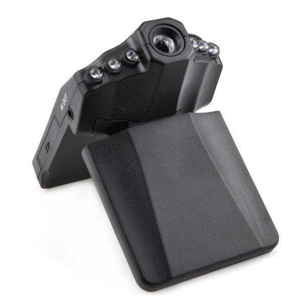 mini camera mobile pour voiture dvr hd de surveillance are you concerned about security of your. Black Bedroom Furniture Sets. Home Design Ideas